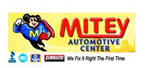 Mitey Automotive Center