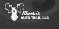 Moose's Auto Tech