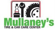 Mullaney Tire & Car Care Center