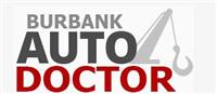 Burbank Auto Doctor