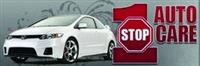 1 Stop Auto Care LLC