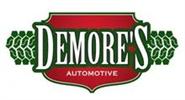 Demore's Automotive