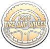 B and B Tire and Wheel Inc