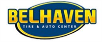 Belhaven Tire and Auto Center