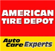 American Tire Depot - San Diego