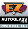 EZ Auto Glass Installers Inc