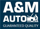 A and M Auto Diagnostic LLC