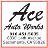 Ace Auto Works