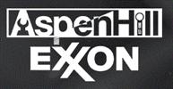 Aspen Hill Exxon