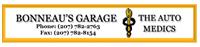 Bonneaus Garage