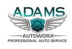Adams Autoworx