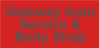 Gateway Auto Service And Body Shop