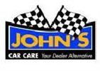 John's Car Care