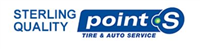 Sterling Quality Point S Tire and Auto Service