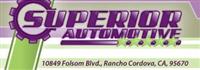 Superior Automotive