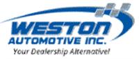 Weston Automotive