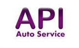 API Auto Service - South
