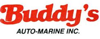 Buddys Auto
