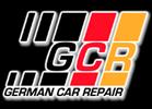 German Car Repair