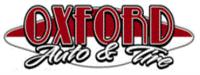 Oxford Auto & Tire