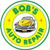 Bobs Auto Repair