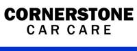 Cornerstone Car Care