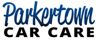 Parkertown Car Care