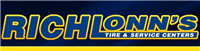 Richlonns Tire and Service Center