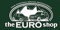 The Euro Shop Inc.
