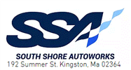 South Shore Autoworks