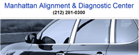 Manhattan Alignment and Diagnostic Center