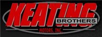 Keating Bros Motors Inc