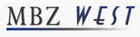 MBZ West