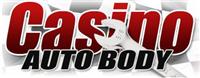 Casino Auto Body
