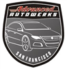 Advanced Autowerks