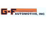 G F Automotive Inc