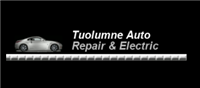 Tuolumne Auto Repair & Electric