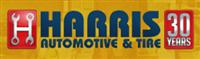Harris Automotive & Tire