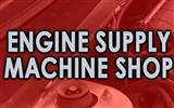 Engine Supply Machine Shop Inc