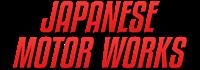 Japanese Motor Works