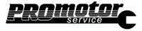 Pro Motor Service