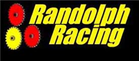Randolph Racing