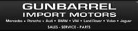 Gunbarrel Import Motors Inc
