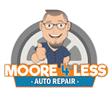 Moore 4 Less Auto Repair