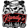 Randys Auto Care