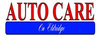 Auto Care On Eldridge
