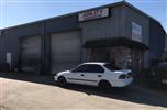 Ability Radiator and Auto Repair