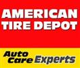 American Tire Depot - East Highland