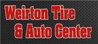 Weirton Tire and Auto Center