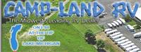 Campland RV